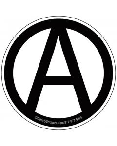 Anarchy (Circle)