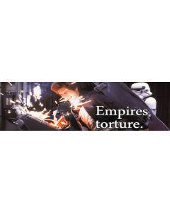 Empires Torture